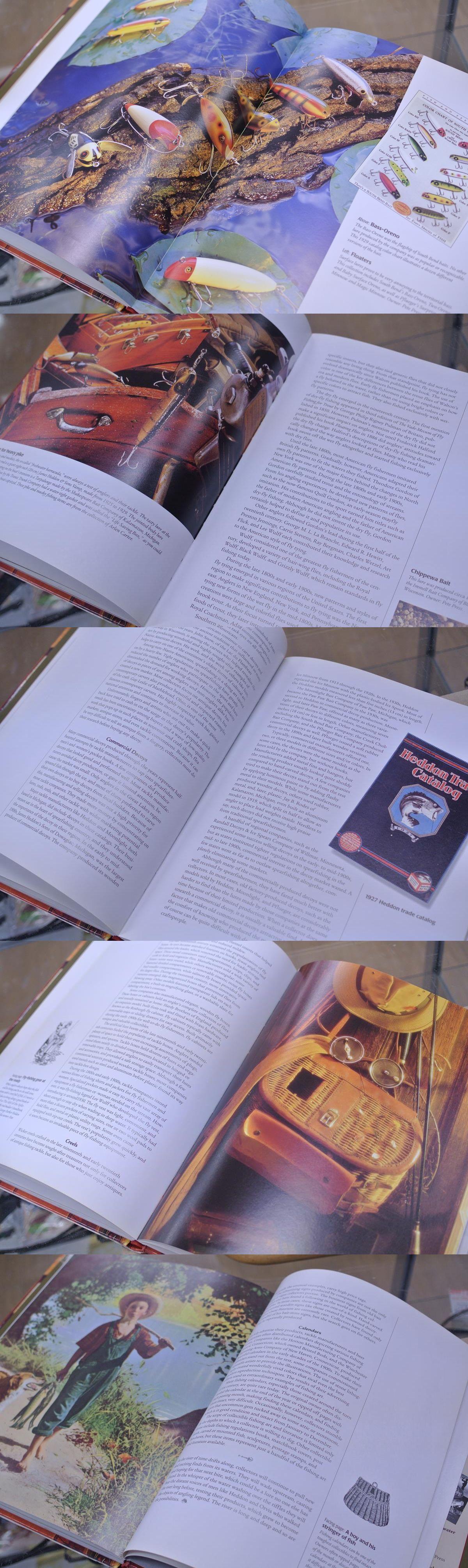 Elektrisches Spielzeug Kinderrennbahnen Fly Katalog BroschÜre 2000 Neu